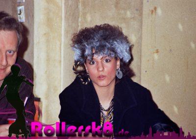 Siegburg Kaldauen   WiKi`s Rollerland   Roller Skating Rinks auf ROLLERSK8.de