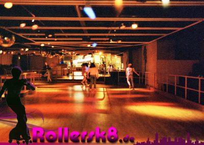 Siegburg   WiKi`s Rollerland