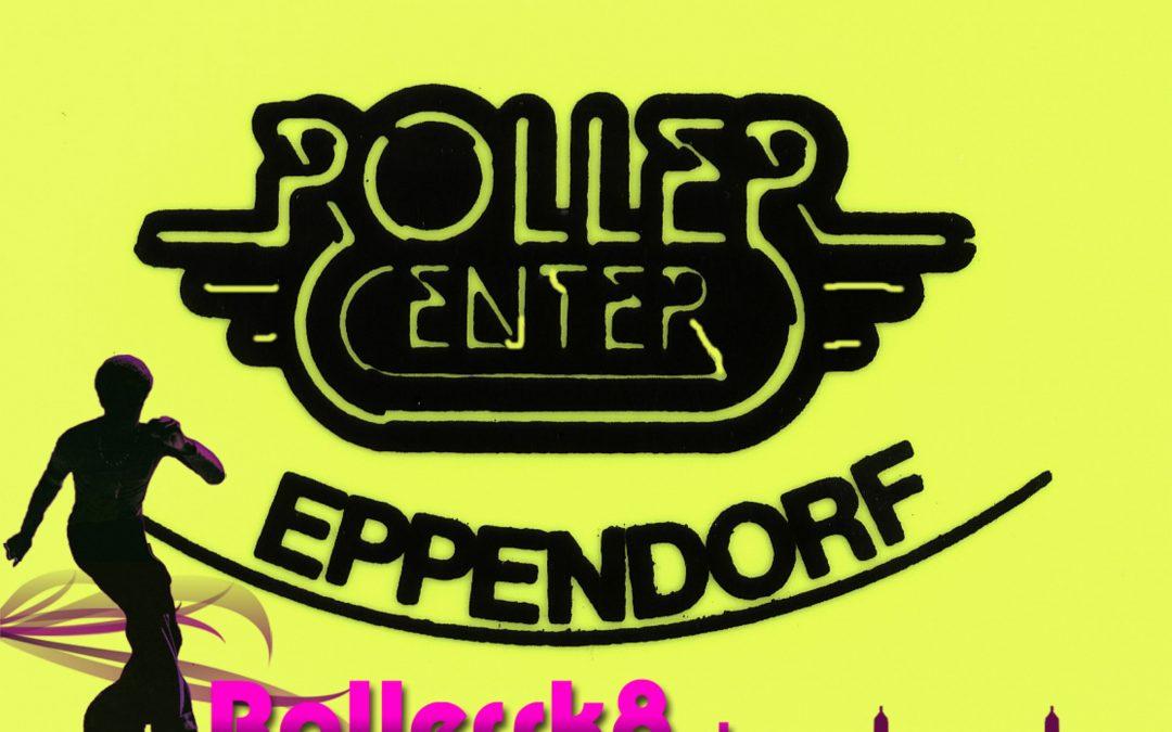 Eppendorf | Roller Center