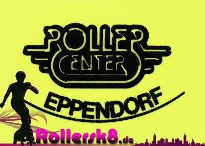 Eppendorf   Roller Center