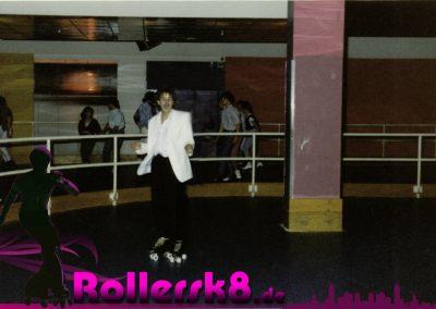 Wiesbaden   Roll On
